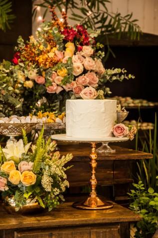 Casamento Igreja Adventista