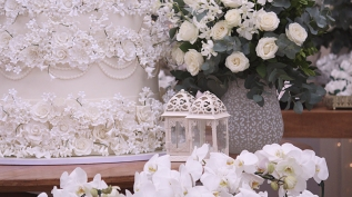 Casamento no PortoVittoria