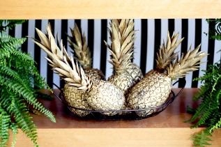 Festa Abacaxi