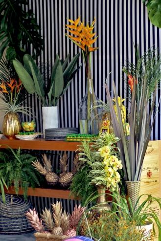 Festa abacaxi 48