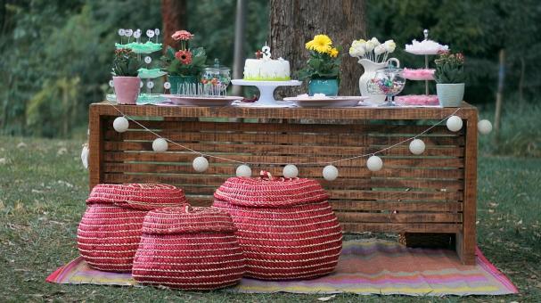 picnic 06