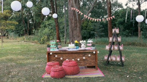 picnic 09