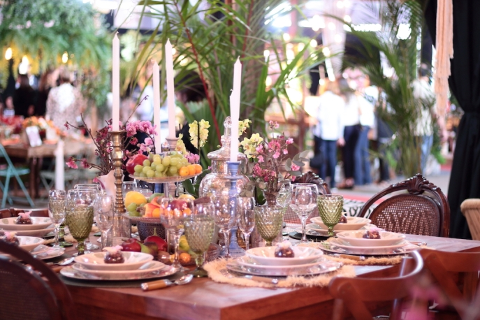 Wedding Boutique116