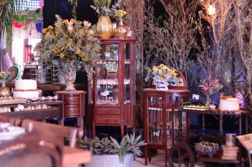 Wedding Boutique47