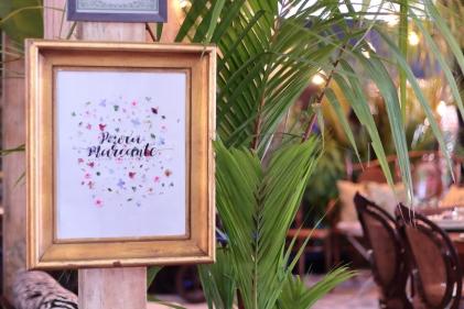 Wedding Boutique56