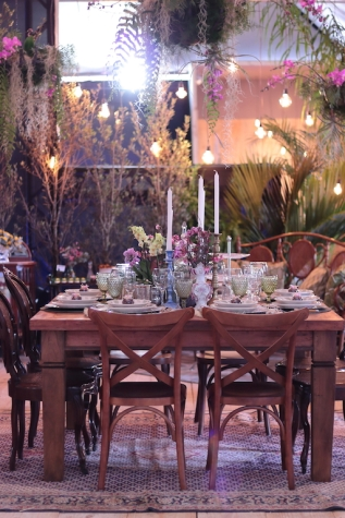 Wedding Boutique brasil