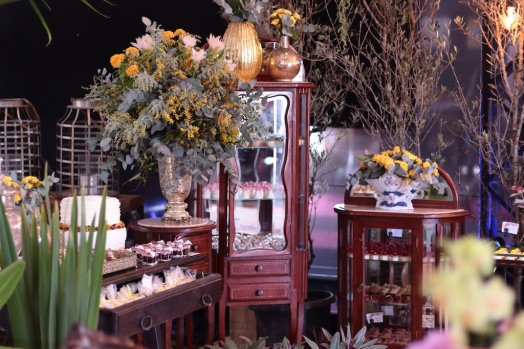 Wedding Boutique65