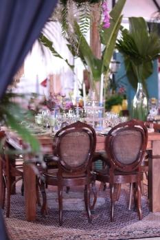 Wedding Boutique71