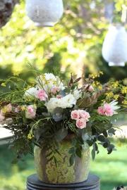 Casamento recanto dos buritis83