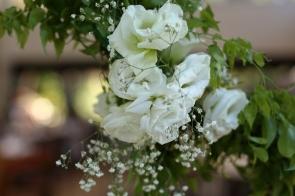 Casamento recanto dos buritis94