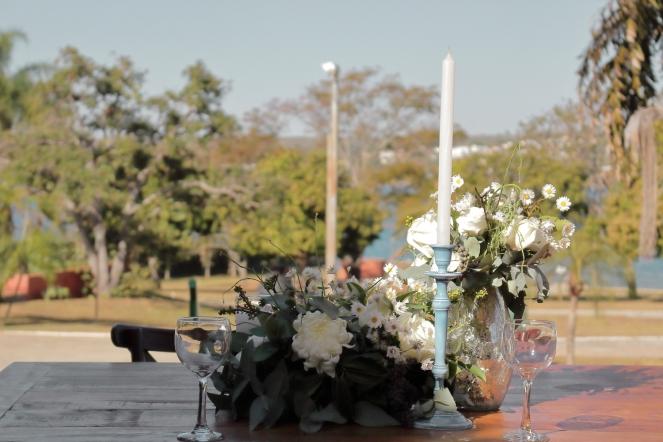 Casamento Clube das Nações106