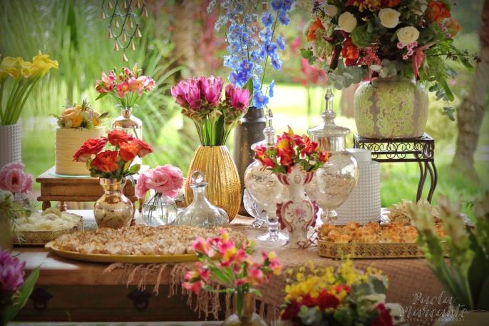 bodas 19