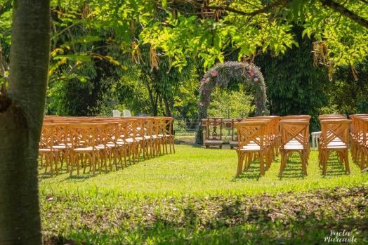 Casamento no sítio (1 de 154)