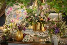 Casamento no sítio (119 de 154)