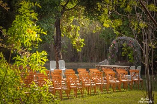 Casamento no sítio (53 de 154)