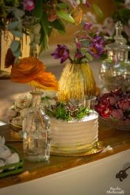 Casamento no sítio (92 de 154)